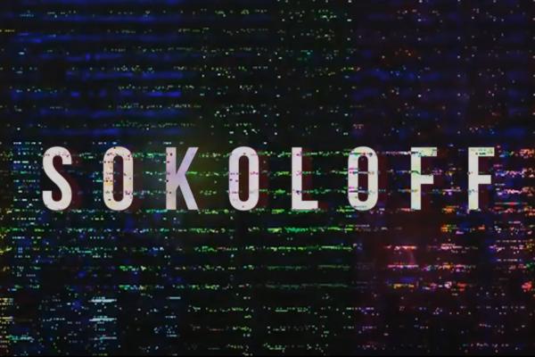 Музыкальный видеоклип SOKOLOFF
