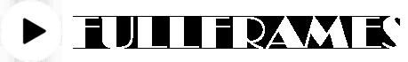 FullFrames